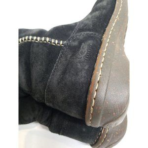 Boots ugg 6 12""